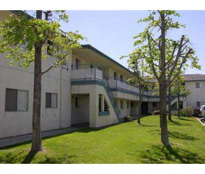 2 Beds - Sunset View at 1554 Sams Hill Road in El Cajon CA is a Apartment