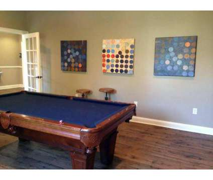 2 Beds - The Pines at Tuttle Crossing at 5303 Wilcox Rd in Dublin OH is a Apartment