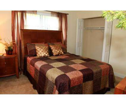 2 Beds - Sundance at Plantation at 4251 Nw 5th St #130 in Plantation FL is a Apartment