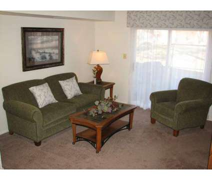 3 Beds - Homes of Towne Plaza at 311 Trimble Rd in Joppa MD is a Apartment