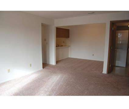 1 Bed - Tanglewood Apartments at 9200 S Meyer Ln in Oak Creek WI is a Apartment