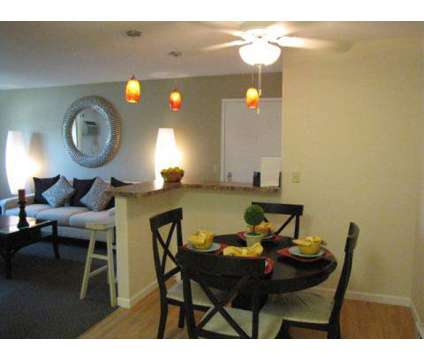 2 Beds - The Village at Northwood at 2480 Tracy Road in Northwood OH is a Apartment
