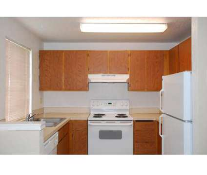 1 Bed - Capitol Crossing at 1112 Chestnut St Se in Olympia WA is a Apartment