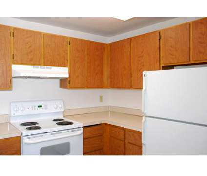 2 Beds - Capitol Crossing at 1112 Chestnut St Se in Olympia WA is a Apartment