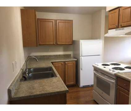 1 Bed - Scandia Knolls Apartments at 20283 1st Avenue Ne in Poulsbo WA is a Apartment