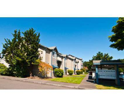1 Bed - River Glen at 1503 18th St Nw in Puyallup WA is a Apartment