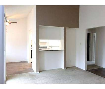 1 Bed - Steel Lake Plaza at 2201 S 312th St in Federal Way WA is a Apartment