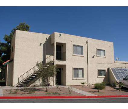 2 Beds - Heritage Pointe at 532 College Dr in Henderson NV is a Apartment