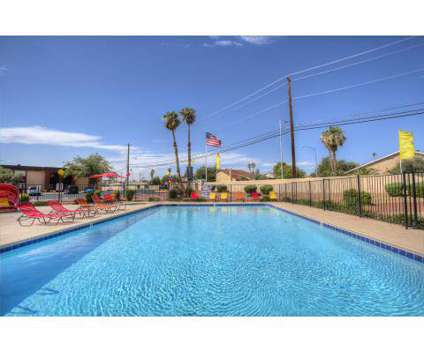 2 Beds - Mountain Vista at 3950 Mountain Vista St in Las Vegas NV is a Apartment