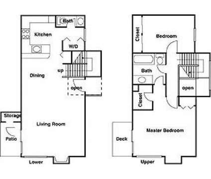 2 Beds - Fairway Greens at 11011 Woodmeadow Parkway in Dallas TX is a Apartment