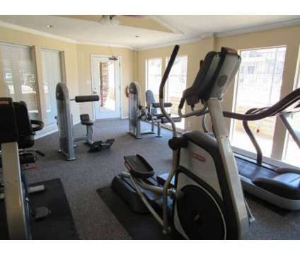 1 Bed - Pecan Ridge Apartments at 3236 N Galloway Avenue in Mesquite TX is a Apartment