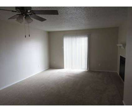 1 Bed - Living Oaks Apts at 200 Brothers Boulevard in Red Oak TX is a Apartment