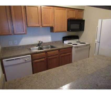 2 Beds - Living Oaks Apts at 200 Brothers Boulevard in Red Oak TX is a Apartment