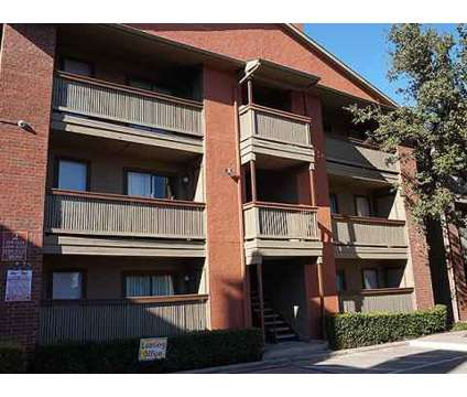 Studio - Cielo Ranch at 3829 Gannon Lane in Dallas TX is a Apartment