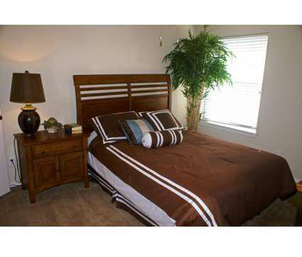 1 Bed - Crossings on Marsh at 18788 Marsh Ln in Dallas TX is a Apartment