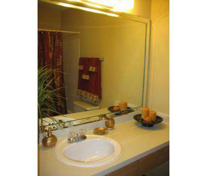 2 Beds - Park Place Port Richey at 9310 Valley View Ln in Port Richey FL is a Apartment
