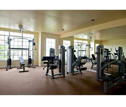 3 Beds - East Lake Club at 150 Eastlake Club Drive in Oldsmar FL is a Apartment