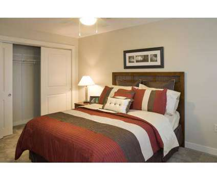 2 Beds - Valentine Apartments at 3724 Broadway St in Kansas City MO is a Apartment