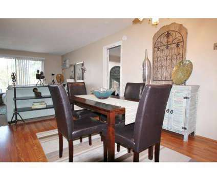 1 Bed - Currents at 3205 Harbor Ln in Plymouth MN is a Apartment