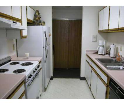2 Beds - The Woodlands at 7920 Hearthside Avenue S in Cottage Grove MN is a Apartment