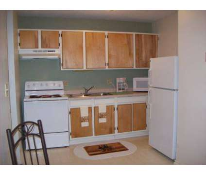3 Beds - The Woodlands at 7920 Hearthside Avenue S in Cottage Grove MN is a Apartment