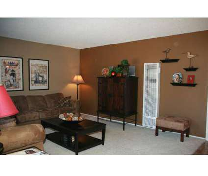 1 Bed - Towne Centre at Orange at 1921 W Lane Veta Avenue in Orange CA is a Apartment