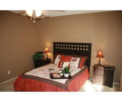 2 Beds - Towne Centre at Orange at 1921 W Lane Veta Avenue in Orange CA is a Apartment