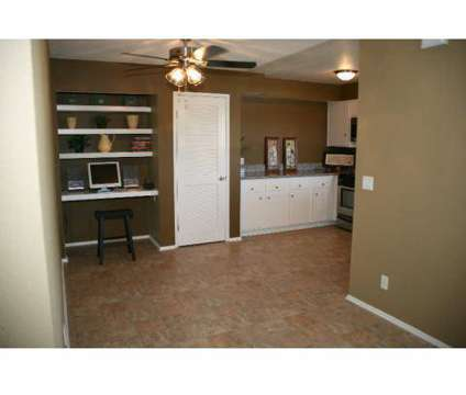 2 Beds - Greenbriar Woods Apartments at 249 S Jensen Way in Fullerton CA is a Apartment