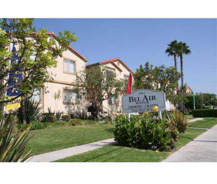 2 Beds - Bel Air Manor at 2861 W Lincoln Avenue in Anaheim CA is a Apartment