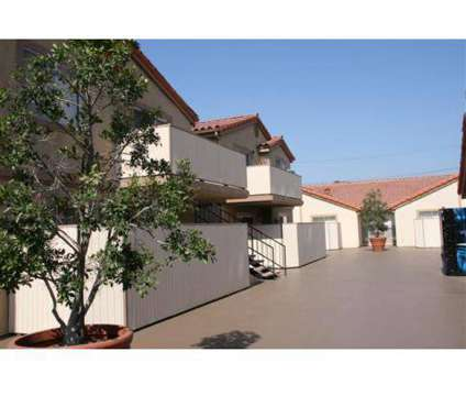 2 Beds Bel Air Manor 2861 W Lincoln Avenue Anaheim Ca 2435095369 Apartment Listings On