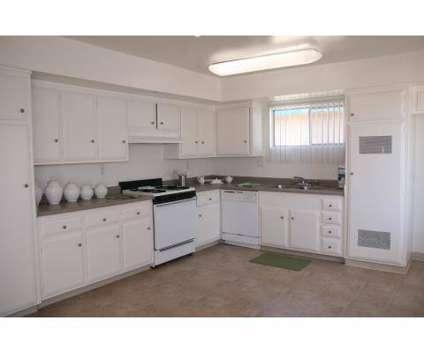 2 Beds - Ocean Air at 7811 Talbert Avenue in Huntington Beach CA is a Apartment