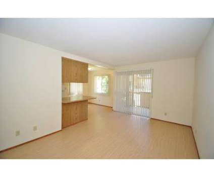 2 Beds - Bree Manor at 1515 Broadway in El Cajon CA is a Apartment