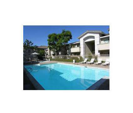 1 Bed - Ritz Colony at 1190 Encinitas Boulevard in Encinitas CA is a Apartment