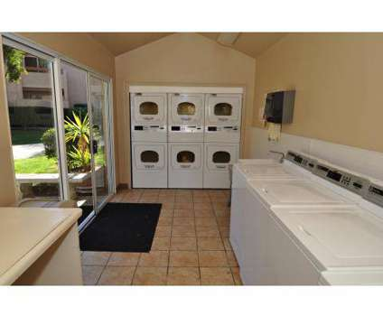 2 Beds - Wintercrest Village at 12002 Wintercrest Drive in Lakeside CA is a Apartment