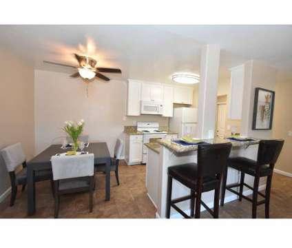 1 Bed - Volterra Apartment Homes at 9071 Dallas St in La Mesa CA is a Apartment