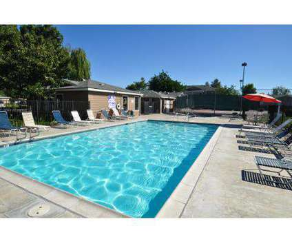 2 Beds - The Willows at 2460 Bear Valley Parkway in Escondido CA is a Apartment