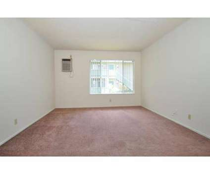 Studio - Rosewood at 338 Ammunition Road in Fallbrook CA is a Apartment
