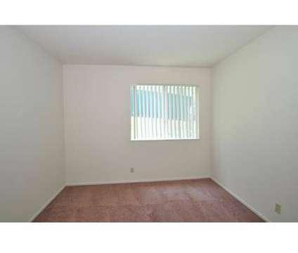 1 Bed - Rosewood at 338 Ammunition Road in Fallbrook CA is a Apartment