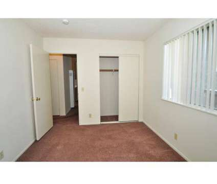 2 Beds - Rosewood at 338 Ammunition Road in Fallbrook CA is a Apartment