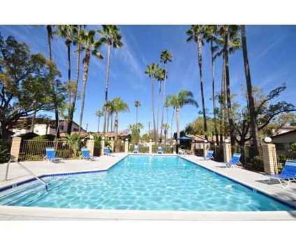 2 Beds - Majestic Apartments at 505 W Madison Avenue in El Cajon CA is a Apartment