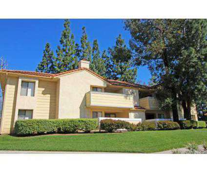 2 Beds - Woodbend at 7040 Archibald Avenue in Rancho Cucamonga CA is a Apartment