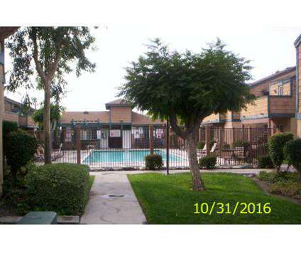 1 Bed - Stonegate at 17394 Valencia Avenue in Fontana CA is a Apartment