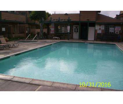 2 Beds - Stonegate at 17394 Valencia Avenue in Fontana CA is a Apartment