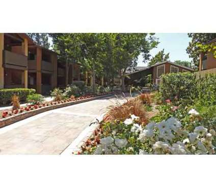 1 Bed - Citrus Gardens at 8600 Citrus Avenue in Fontana CA is a Apartment