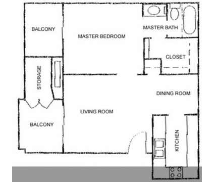 2 Beds - Citrus Gardens at 8600 Citrus Avenue in Fontana CA is a Apartment
