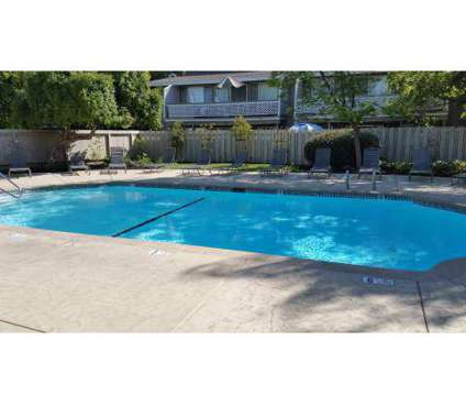 1 Bed - Sycamore Green at 2520 Ryan Road in Concord CA is a Apartment