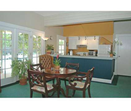 2 Beds - Sycamore Green at 2520 Ryan Road in Concord CA is a Apartment