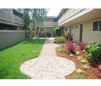 1 Bed - Mountain View at 1220 Monument Boulevard in Concord CA is a Apartment