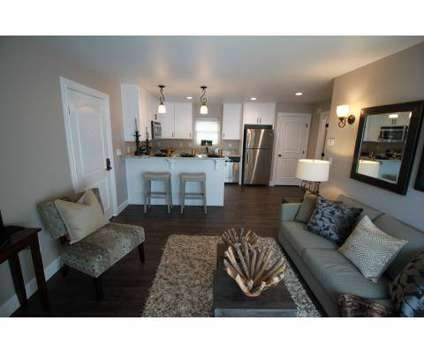 1 Bed - Ramblewood at 38800 Hastings St in Fremont CA is a Apartment