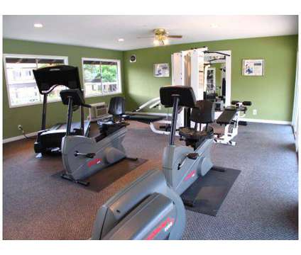 1 Bed - Waterview Apartments at 801 Southampton Rd in Benicia CA is a Apartment